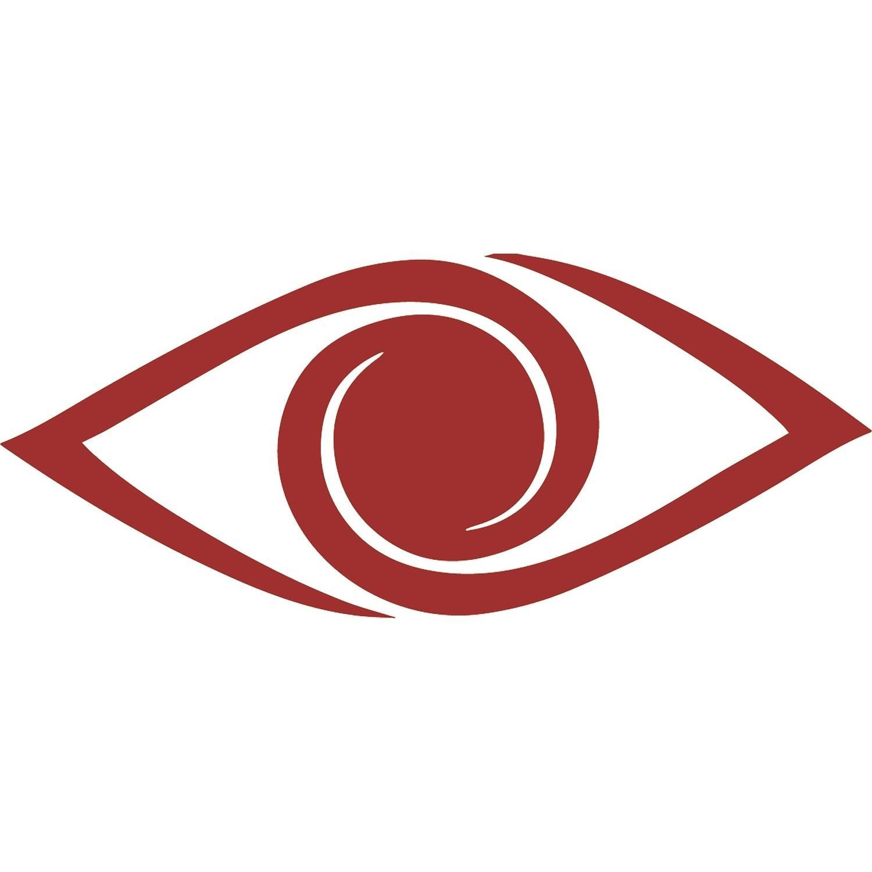 Eye Associates Of Central Minnesota