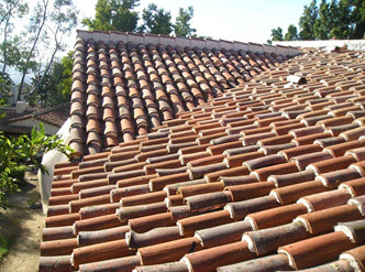 Mission Roofing image 2