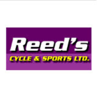 Reed's Cycle & Sports