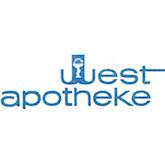 Bild zu West-Apotheke in Fürstenfeldbruck
