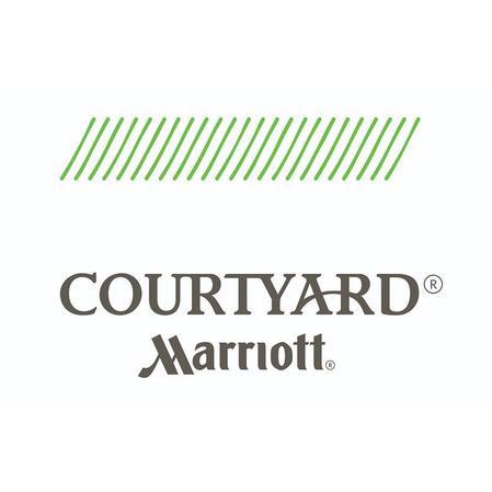 Courtyard by Marriott Atlanta Alpharetta/Avalon Area