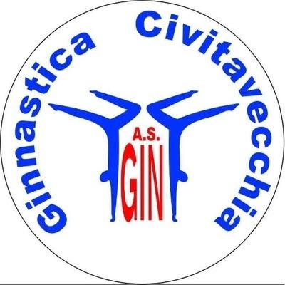 Palestra As Gin - Ssd Ginnastica Civitavecchia