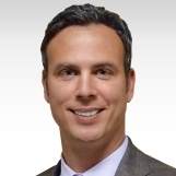 Andrew Rotstein - TD Wealth Private Investment Advice - Toronto, ON M4T 2T5 - (416)308-8745   ShowMeLocal.com