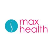 MaxHealth - Las Vegas, NV 89123 - (702)948-8203 | ShowMeLocal.com