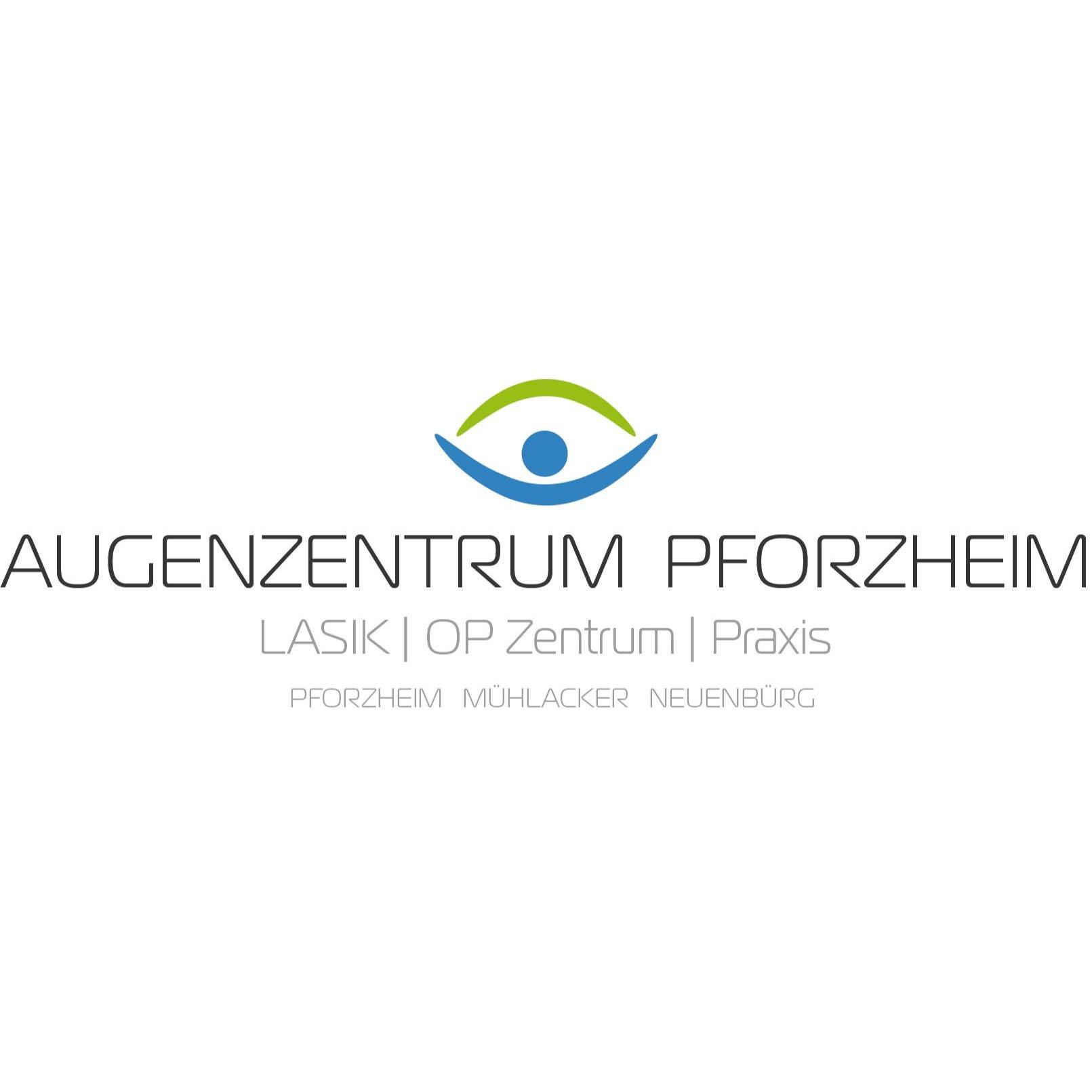 Bild zu Augenzentrum Pforzheim in Pforzheim
