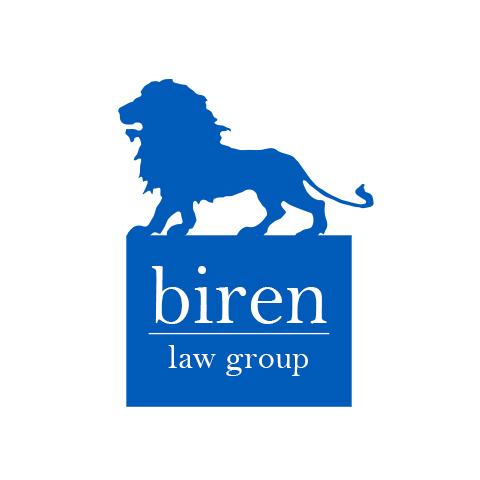 Biren Law Group