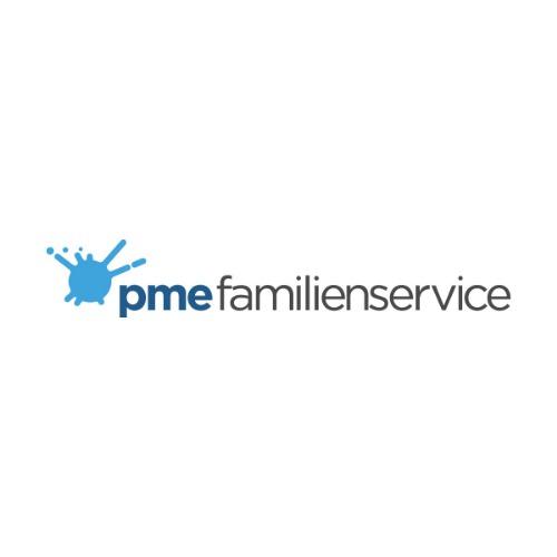 Bild zu pme Familienservice in Bremen