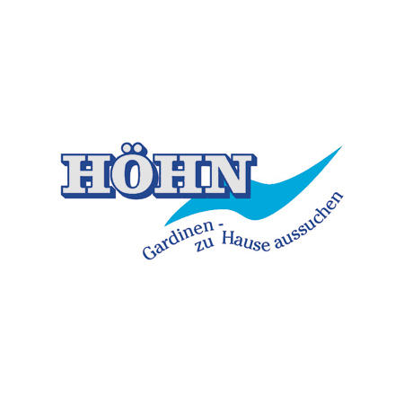 Bild zu Gardinen Höhn in Monheim am Rhein
