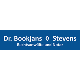 Dr. Bookjans u. Stevens - Rechtsanwälte und Notar