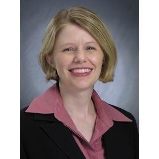 Amy Delleney PA