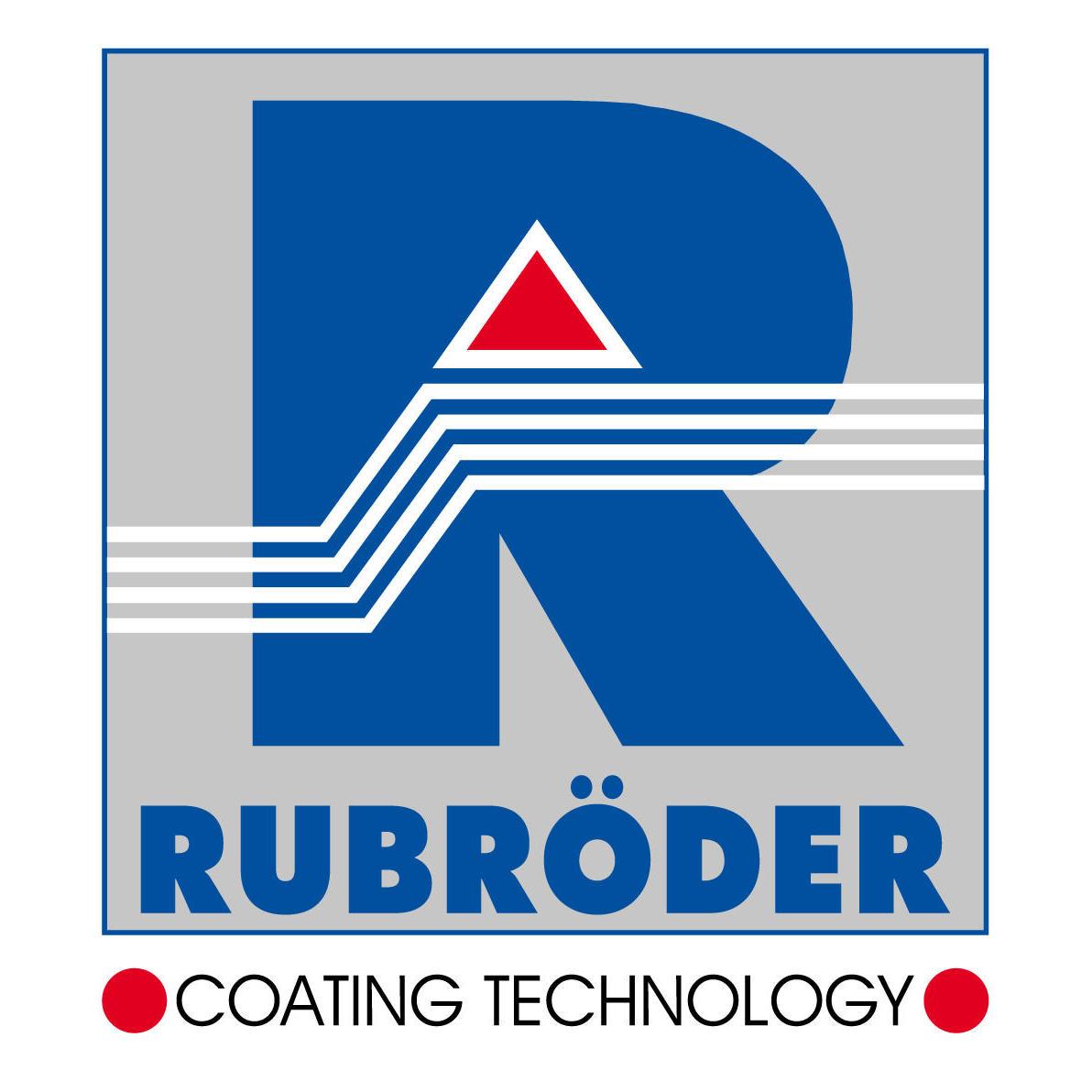 Bild zu Rubröder Coating Technology by RUBRÖDER International Trading GmbH in Bendorf am Rhein