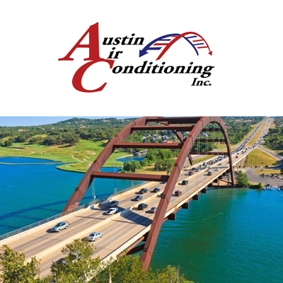 Austin Air Conditioning