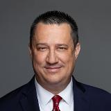 Aaron Kingston - RBC Wealth Management Financial Advisor - Pittsburgh, PA 15222 - (412)201-7231 | ShowMeLocal.com