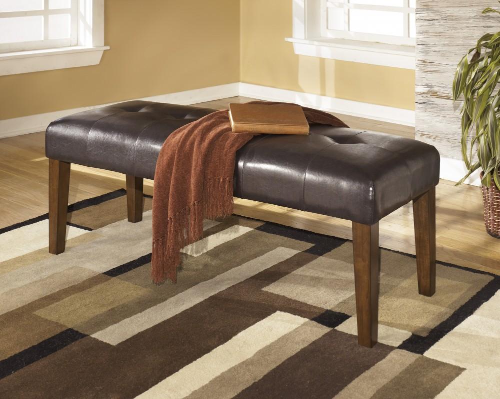 furniture land ohio reviews 1395 morse rd columbus oh n49