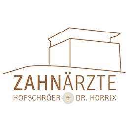 Bild zu Dr. Elisabeth Horrix u. Juliane Hofschröer Gemeinschaftspraxis in Lingen an der Ems
