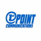 1stPoint Communications