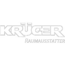 Bild zu Krüger Raumausstatter I Sonnenschutz I Möbel Bonn in Bonn