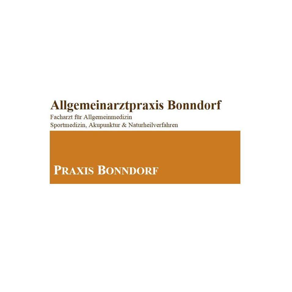 Bild zu Dr. med. Jürgen Meyer Facharzt für Allgemeinmedizin in Bonndorf im Schwarzwald