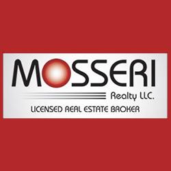 Mosseri Realty LLC