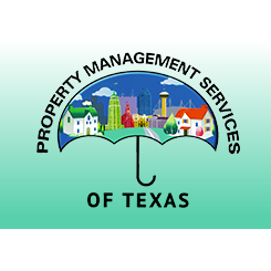 Property Management Services of Texas