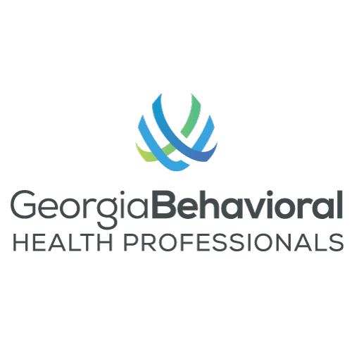 Georgia Behavioral Health Professionals of Warner Robins