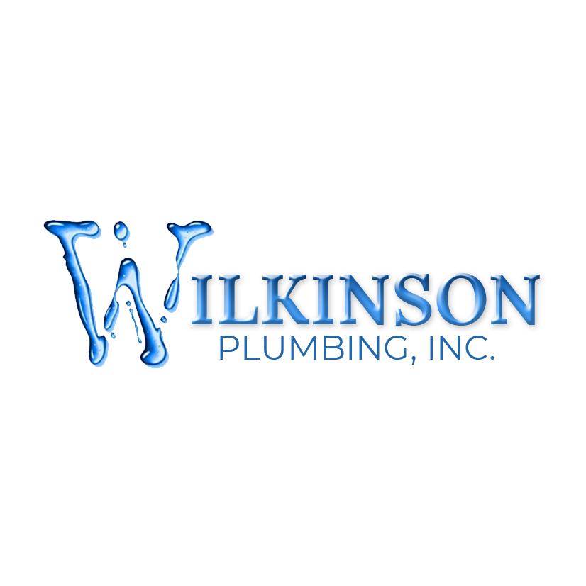 Wilkinson Plumbing, Inc. - Syracuse, UT 84075 - (801)927-7745 | ShowMeLocal.com