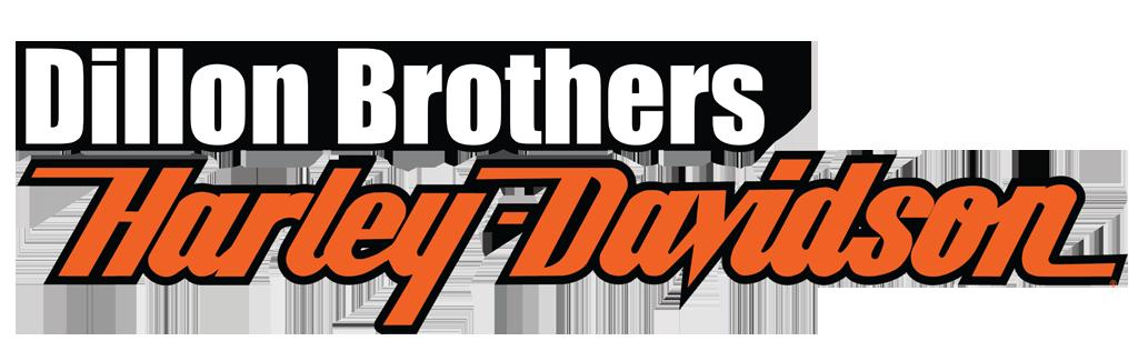 Dillon Brothers Harley-Davidson - Omaha, NE - Auto Dealers