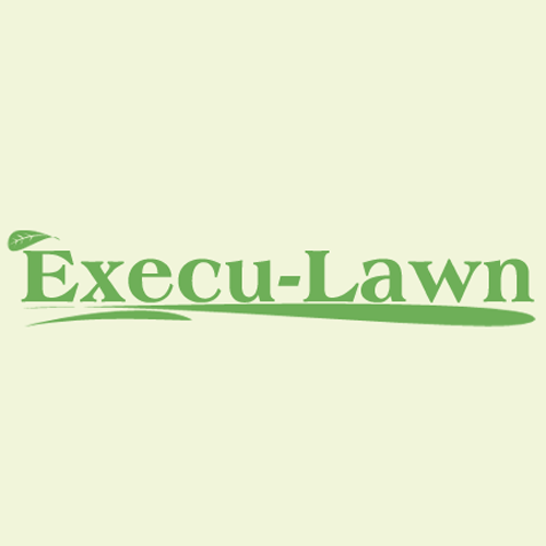Execu-Lawn - Newark, OH - Lawn Care & Grounds Maintenance