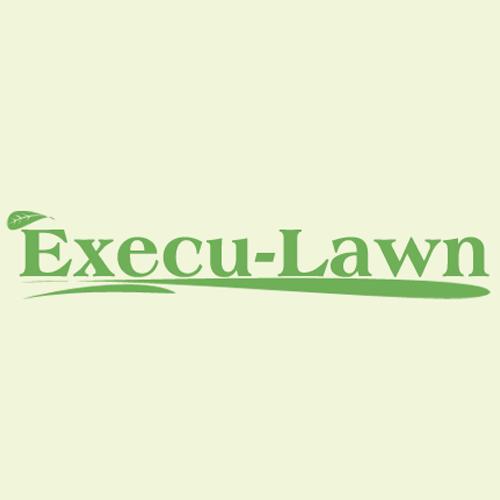 Execu-Lawn