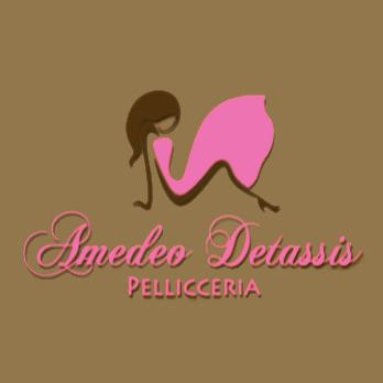 Pellicceria Detassis