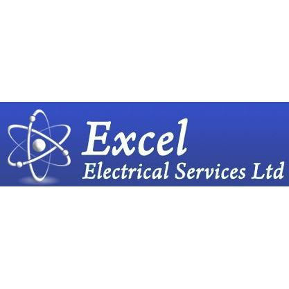 Excel Electrical Services