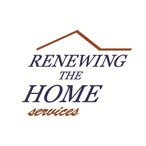 Renewing the Home Services, LLC