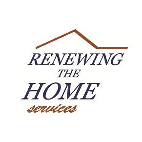 Renewing The Home Services Llc Kansas City Missouri Mo