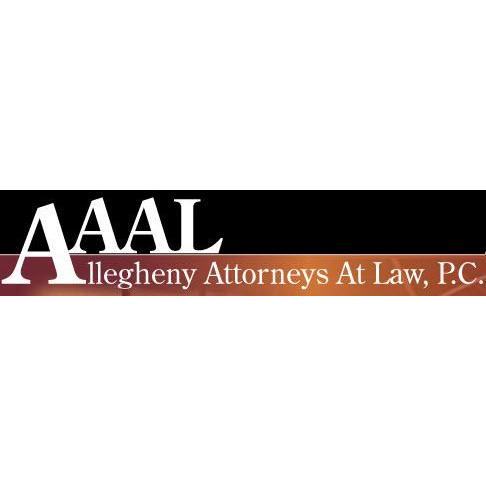 AAAL-Allegheny Attorneys at Law PC