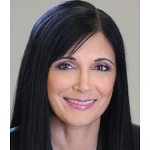 Monica Brar, MD