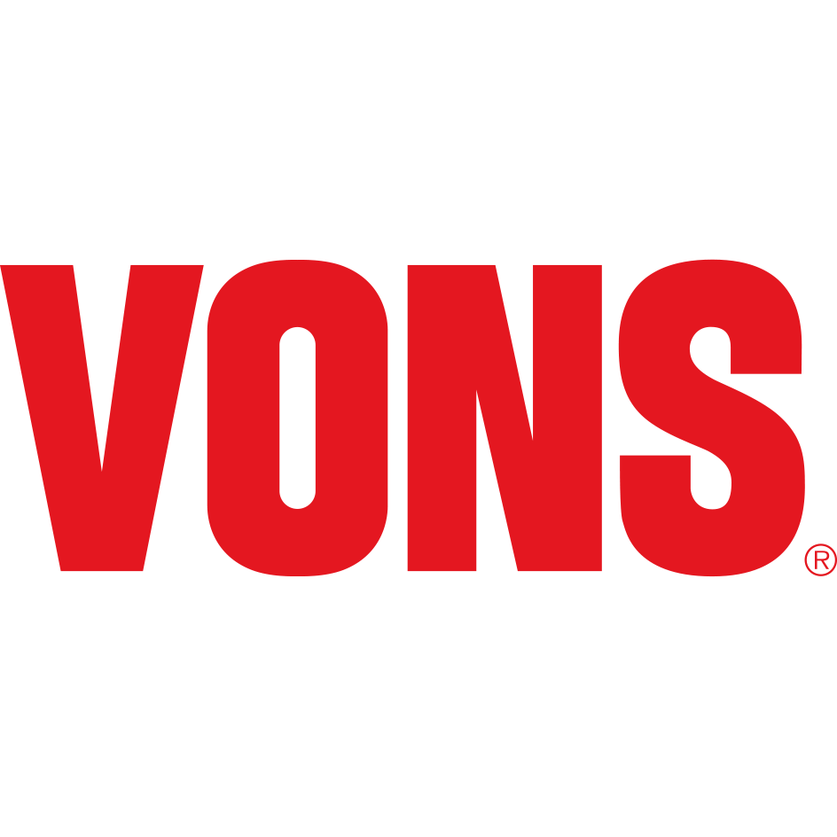 Vons Pharmacy - San Diego, CA - Pharmacist