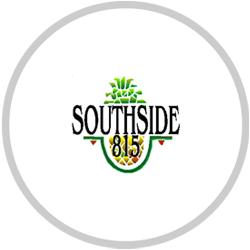 Southside 815 - Alexandria, VA - Restaurants
