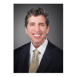 Theodore Goldman, MD - Huntington, NY - General or Family Practice Physicians