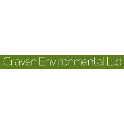 Craven Environmental Ltd
