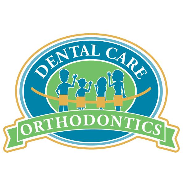 Dental Care Orthodontics