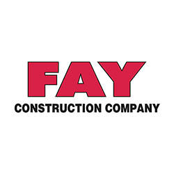 Fay Construction Co.