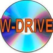 Computer Reparaties & Onderhoud W-Drive