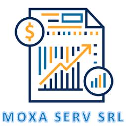 MOXA SERV S.R.L.