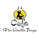 Cafe D'La Vieille Forge