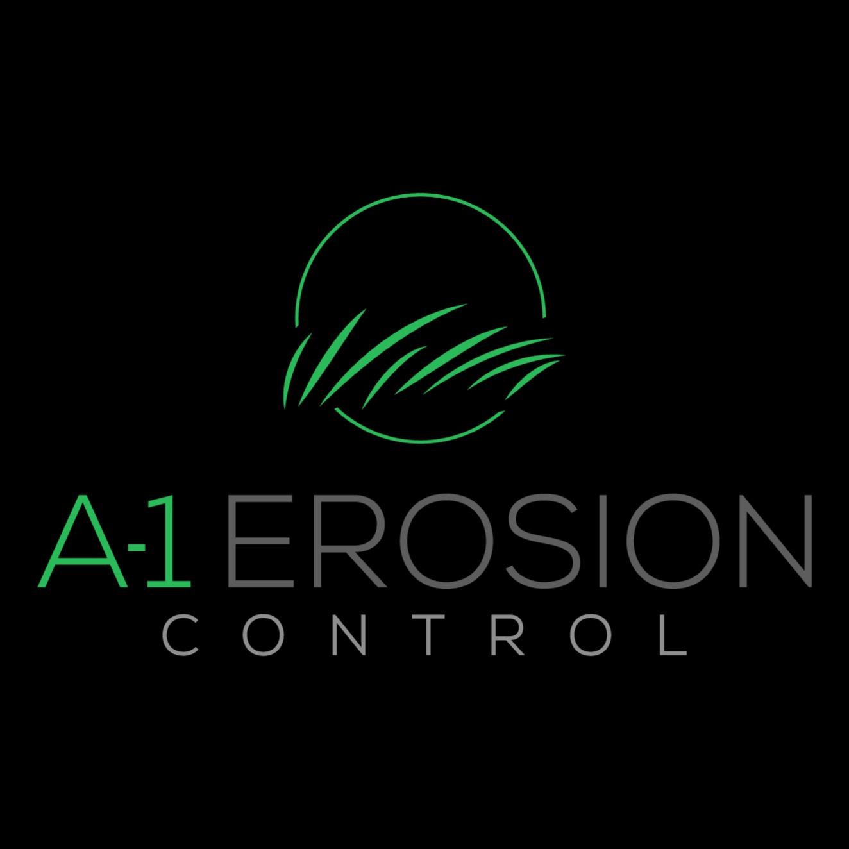 A-1 Erosion Control, LLC