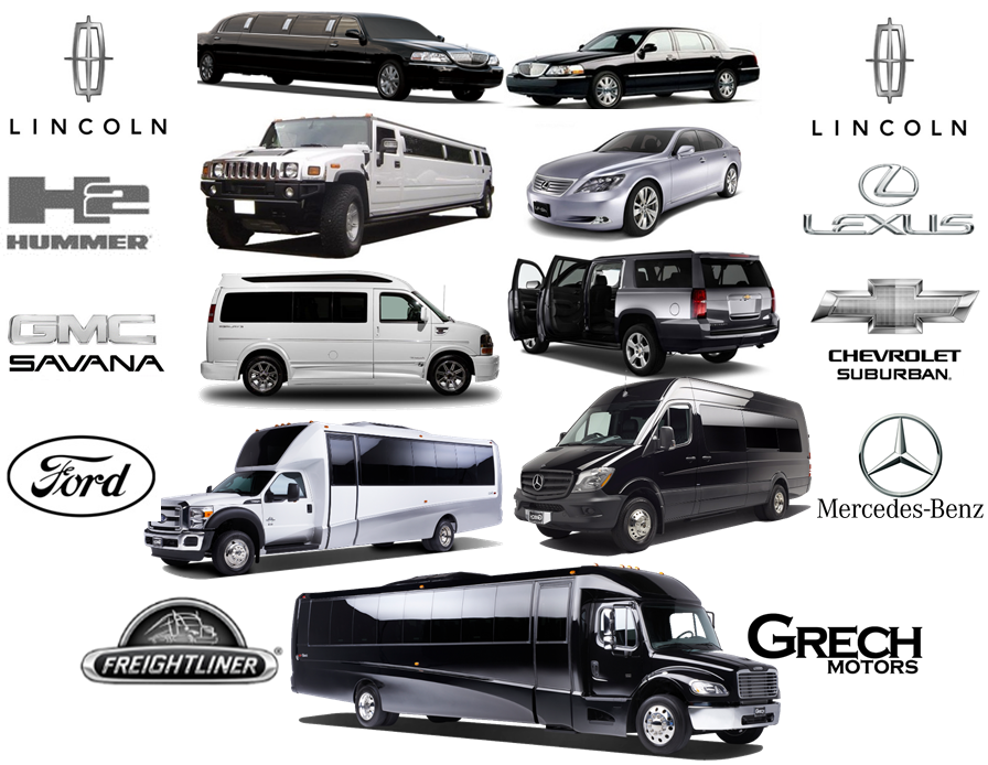 Aspen Limo and Car Services