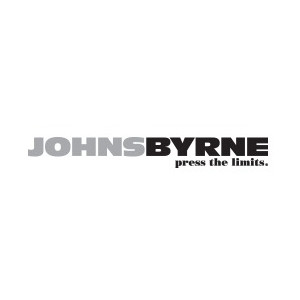 JohnsByrne