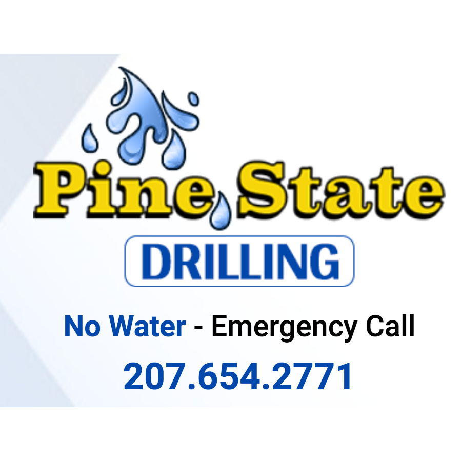 Pine State Drilling