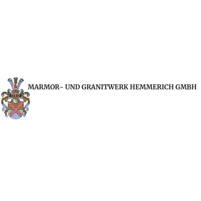 Bild zu Marmor-u. Granitwerk Hemmerich GmbH in Barsbüttel