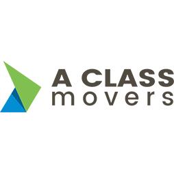 A Class Movers - Davie, FL 33314 - (954)372-7314   ShowMeLocal.com